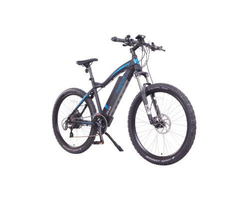 """אופניים חשמליות מובילות ומתקדמות מבית יבואן מגנום בייקס. סוללה 48 וולט, מהירות 25 קמ""""ש, 2 בלמי דיסק וגלגלי מגנזיום. אופניים בעלי תקן בטיחות מהמחמירים ביותר לרכיבה בבטיחות מלאה."""