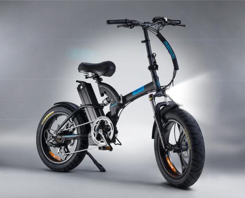 אופניים חשמליים 48 וולט. דגמים חדשים של מגנום קלאסי, מגנום פיק, מגנום פרמיום ועוד ניתנים להזמנה