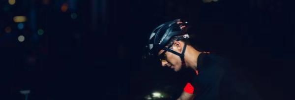 אופני מגנום לרכיבה עירונית בבטיחות מלאה.