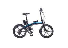 אופניים חשמליים מגנום 48 V מובילים ומנצחים מבית היבואן magnumbikes