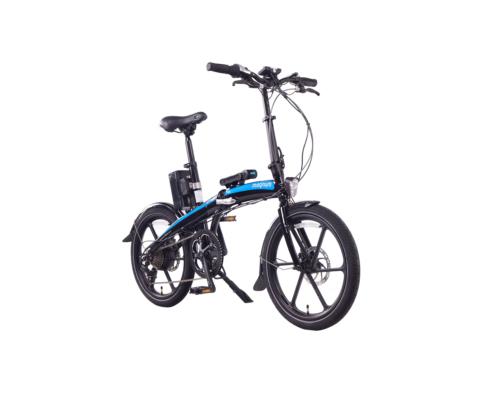 אופניים חשמליות מגנום מטרו, מגנום פיק ומגנום קלאסי. שילדת אלומניום חזקה, סוללה ליתיום 48 וולט