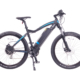 מגנום בייקס אופניים חשמליים - אופני שטח חשמליים